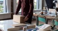 Svěřte balení zboží externí firmě. Ušetříte čas i peníze
