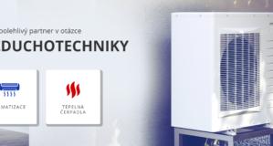 KSK je zaruka kvalitni vzduchotechniky a domaciho komfortu