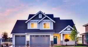 house 1836070 1280