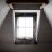 Rekonstrukce domácnosti: plast nebo dřevo?